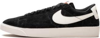 Nike Womens Blazer Low SD - Size 6.5W