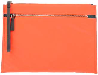 UTC00 Handbags - Item 45332766SI