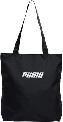 54bc85416e85 Puma Tote Bags - ShopStyle