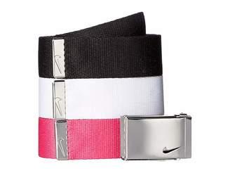 Nike 3-in-1 Web Pack