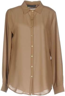 La Femme BOUTIQUE de Shirts
