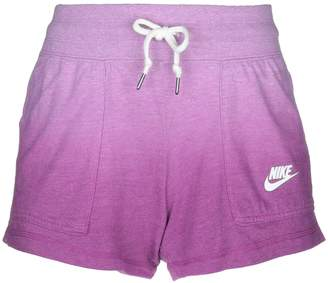 Nike Shorts - Item 13292908QK