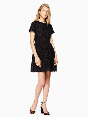Kate Spade Jayne dress