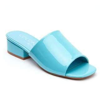 Matisse Plantain Slide Sandal