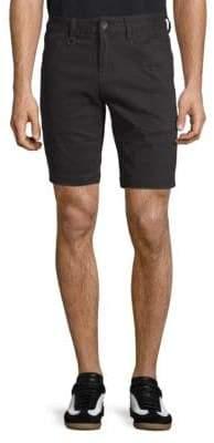 Publish Casual Shorts