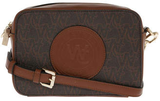Neve Zip Around Crossbody Bag