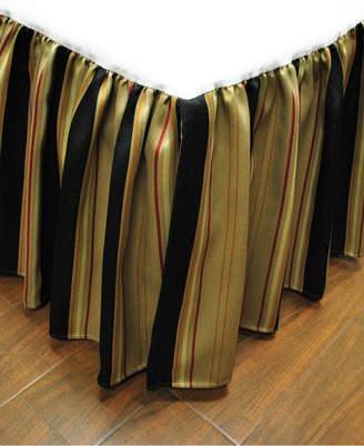 Austin Horn Classics Ravel Luxury Bedskirt Bedding