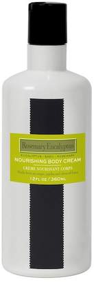 Lafco Inc. Body Cream - Rosemary Eucalyptus
