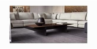 Modloft Kensington 2 Piece Coffee Table Set