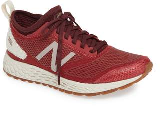 New Balance Gobi V2 Trail Running Shoe