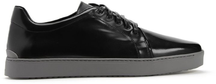 Rag and Bone Kent Lace Up