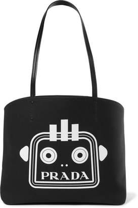 d81d246653c2 Designer Canvas Tote Bags - ShopStyle UK