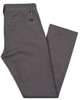 Brixton Men's Reserve Standard Fit Chino Pants