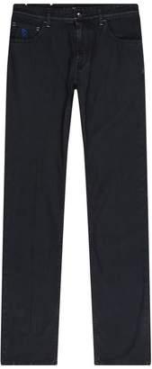Stefano Ricci Slim Fit Jeans