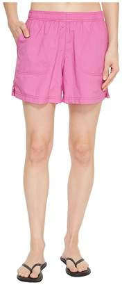 Columbia Sandy Rivertm Short Women's Shorts