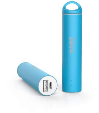 Schatzii Powerstick Rechargeable Battery