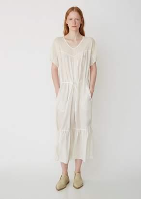 Raquel Allegra Sweetheart Dress