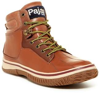 Pajar Guardo Leather Snow Boot