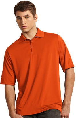 Antigua Men's Exceed Performance Golf Polo