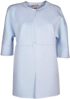 Michael Kors Melton Jacket