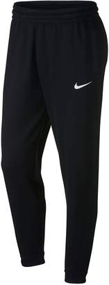 Nike Big & Tall Spotlight Training Pants