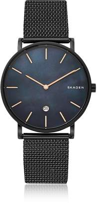Skagen SKW6472 Hagen slim Men's Watch