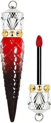Christian Louboutin Loubibelle, Lip Beauty Oil