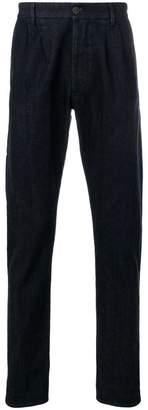 Fortela classic slim-fit jeans