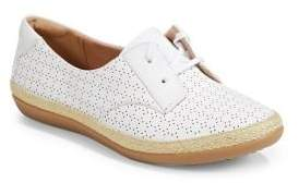 Clarks Collection By Danelly Millie Sneakers