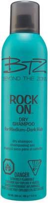 Beyond the Zone Dark Hair Dry Shampoo
