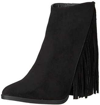 Madden Girl Women's Shaare Boot $24.78 thestylecure.com