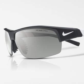 Nike Show X2 Sunglasses