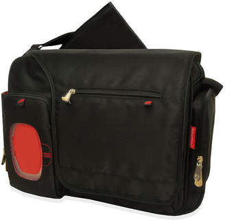 Fisher-Price Messenger Diaper Bag