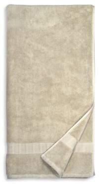 Mercer Bath Sheet