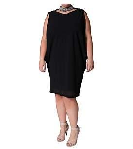 Hunter Eve Sleeveless Dress