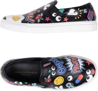 Anya Hindmarch Low-tops & sneakers - Item 11518043EN