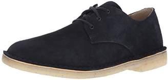 Clarks Men's Desert Crosby Shoe