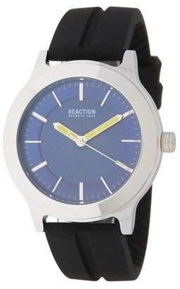 Kenneth Cole Reaction Men's Quartz Watch, 46mm