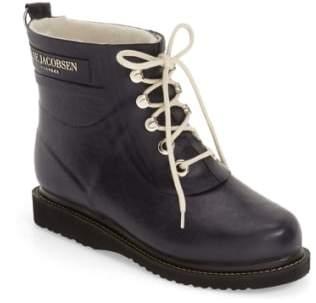 Ilse Jacobsen Hornbaek 'Rub' Boot