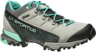 La Sportiva Genesis Low GTX Hiking Shoe - Women's