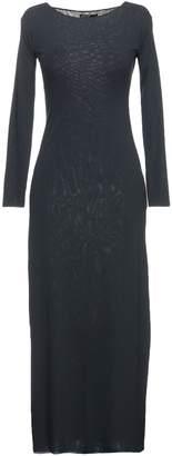 Almeria 3/4 length dresses