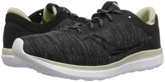 Saucony Liteform Escape Women's Running Shoes