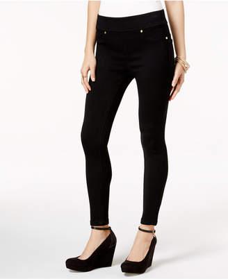 Thalia Sodi Pull-On Jeggings, Created for Macy's