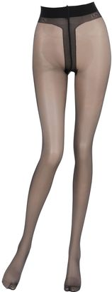 Femme Classic Stockings $30 thestylecure.com