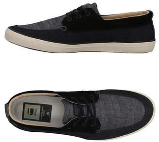 G Star Low-tops & sneakers
