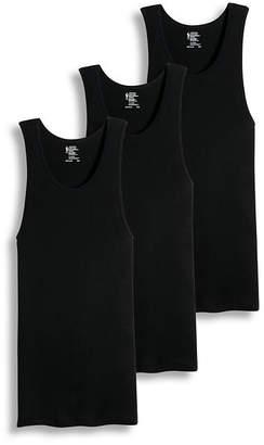 Jockey 3-pk. Classics A-Shirts