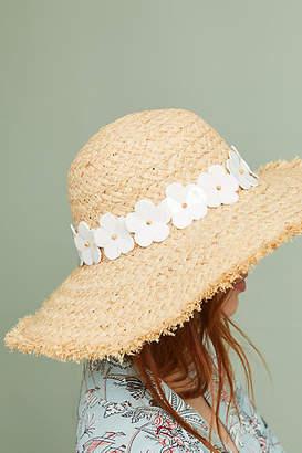 Sebastian Tracy Watts San Floppy Hat