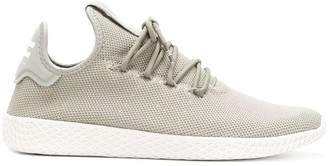 Pharrell adidas by Williams PW Tennis Hu sneakers