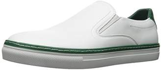 English Laundry Men's Dollis Slip-on Loafer