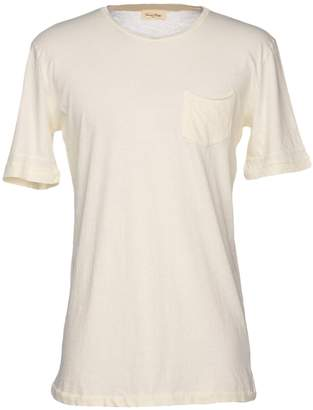 American Vintage T-shirts